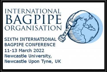6ο διεθνές συνέδριο γκαιντας